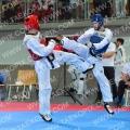 Taekwondo_AustrianOpen2016_B00172
