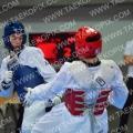 Taekwondo_AustrianOpen2016_B00177