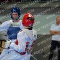 Taekwondo_AustrianOpen2016_B00180