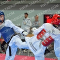 Taekwondo_AustrianOpen2016_B00182
