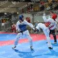 Taekwondo_AustrianOpen2016_B00186