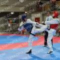 Taekwondo_AustrianOpen2016_B00190