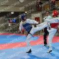 Taekwondo_AustrianOpen2016_B00191