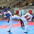 Taekwondo_AustrianOpen2016_B00193