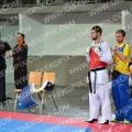 Taekwondo_AustrianOpen2016_B00210