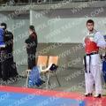 Taekwondo_AustrianOpen2016_B00212