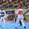 Taekwondo_AustrianOpen2016_B00215