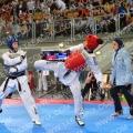 Taekwondo_AustrianOpen2016_B00217