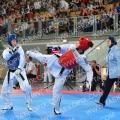 Taekwondo_AustrianOpen2016_B00218