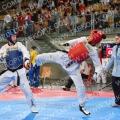 Taekwondo_AustrianOpen2016_B00220