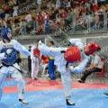 Taekwondo_AustrianOpen2016_B00222