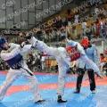 Taekwondo_AustrianOpen2016_B00228