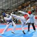 Taekwondo_AustrianOpen2016_B00230