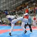 Taekwondo_AustrianOpen2016_B00232