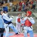 Taekwondo_AustrianOpen2016_B00234
