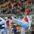 Taekwondo_AustrianOpen2016_B00236