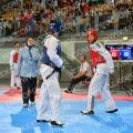 Taekwondo_AustrianOpen2016_B00238
