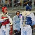 Taekwondo_AustrianOpen2016_B00239