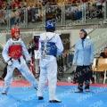 Taekwondo_AustrianOpen2016_B00241