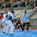 Taekwondo_AustrianOpen2016_B00242