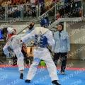 Taekwondo_AustrianOpen2016_B00248