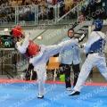Taekwondo_AustrianOpen2016_B00251