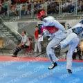 Taekwondo_AustrianOpen2016_B00253