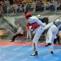 Taekwondo_AustrianOpen2016_B00254