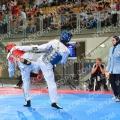 Taekwondo_AustrianOpen2016_B00257