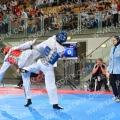 Taekwondo_AustrianOpen2016_B00258