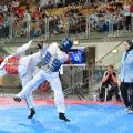 Taekwondo_AustrianOpen2016_B00259