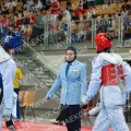 Taekwondo_AustrianOpen2016_B00260