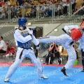 Taekwondo_AustrianOpen2016_B00265