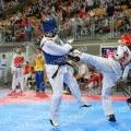Taekwondo_AustrianOpen2016_B00270