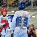 Taekwondo_AustrianOpen2016_B00271