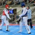 Taekwondo_AustrianOpen2016_B00272