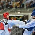 Taekwondo_AustrianOpen2016_B00275