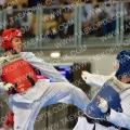Taekwondo_AustrianOpen2016_B00277
