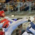 Taekwondo_AustrianOpen2016_B00278