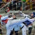 Taekwondo_AustrianOpen2016_B00280