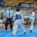Taekwondo_AustrianOpen2016_B00283