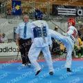 Taekwondo_AustrianOpen2016_B00286