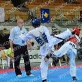 Taekwondo_AustrianOpen2016_B00290