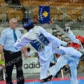Taekwondo_AustrianOpen2016_B00291