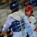 Taekwondo_AustrianOpen2016_B00292