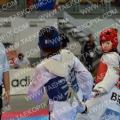 Taekwondo_AustrianOpen2016_B00300