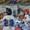 Taekwondo_AustrianOpen2016_B00304