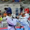 Taekwondo_AustrianOpen2016_B00306