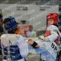 Taekwondo_AustrianOpen2016_B00320
