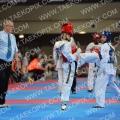 Taekwondo_AustrianOpen2016_B00329